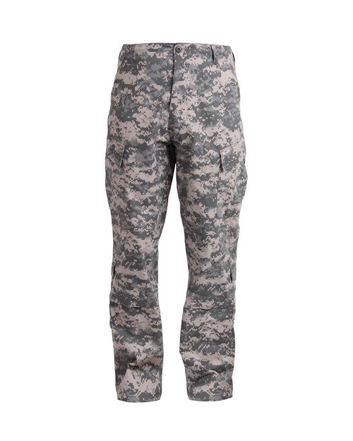 Rothco 5217 Army Combat Uniform Pants