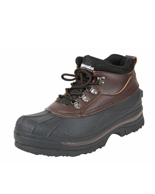 Rothco 5259 5 Cold Weather Hiking Boot