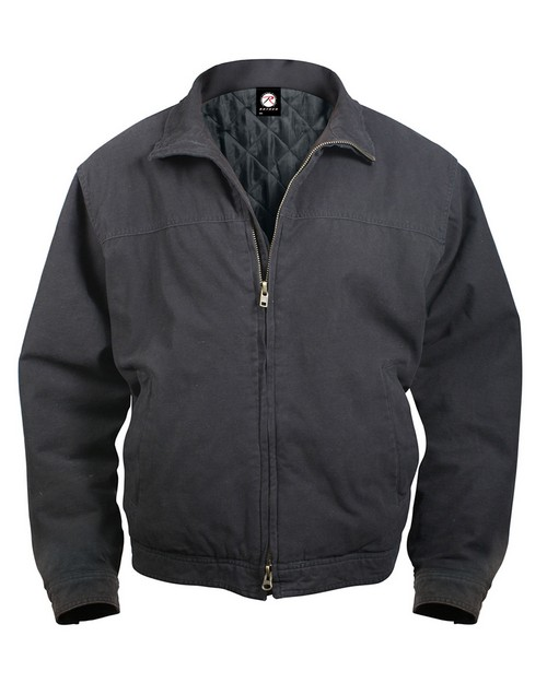 Rothco 53385 3 Season Concealed Carry Jacket