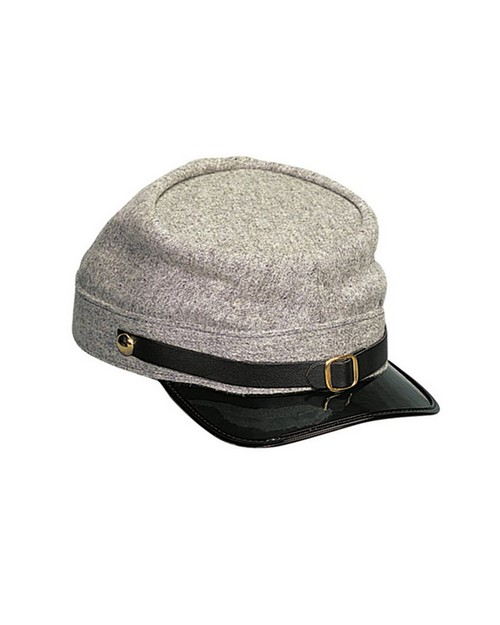 Rothco 5344 Confederate Army Civil War Kepi