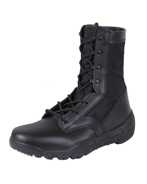 Rothco 5364 V-Max Lightweight Tactical Boot