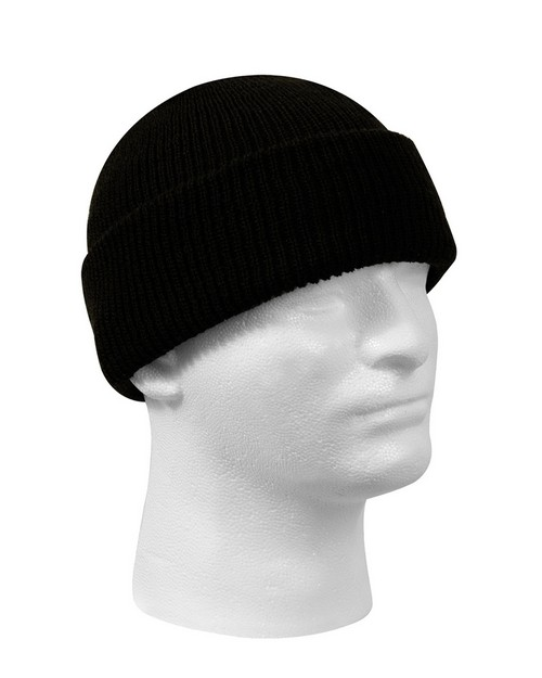 Rothco 5437 Genuine G.I. Wool Watch Cap