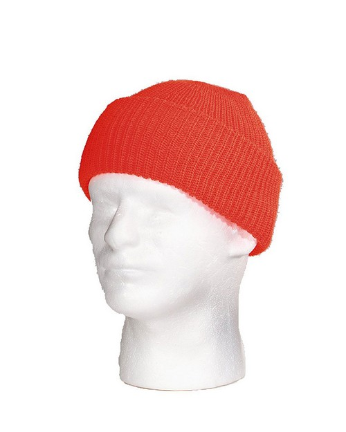 Rothco 5465 High Visibility Watch Cap