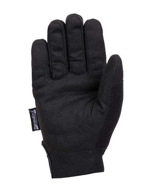 Rothco 5469 Cold Weather All Purpose Duty Gloves