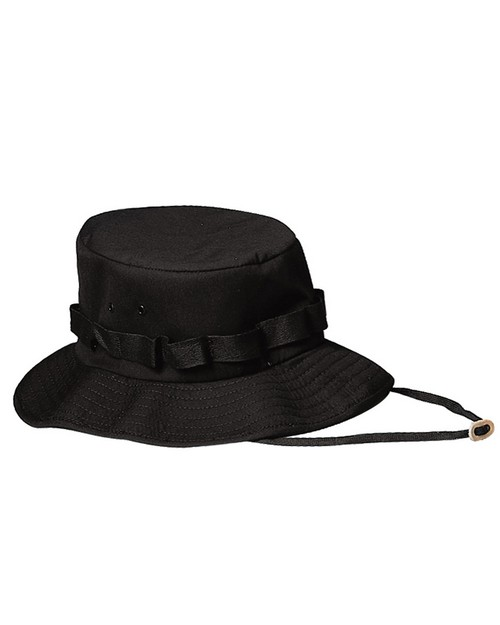 Rothco 5546 Jungle Hat