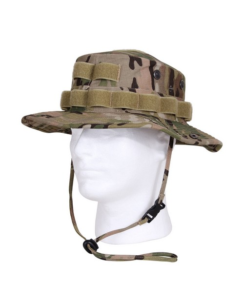 Rothco 5628 Tactical Boonie Hat