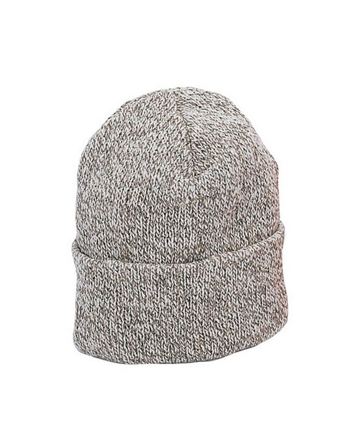 Rothco 5646 Ragg Wool Watch Cap