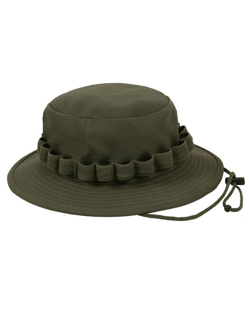 Rothco 5649 Coolweight Boonie Hat