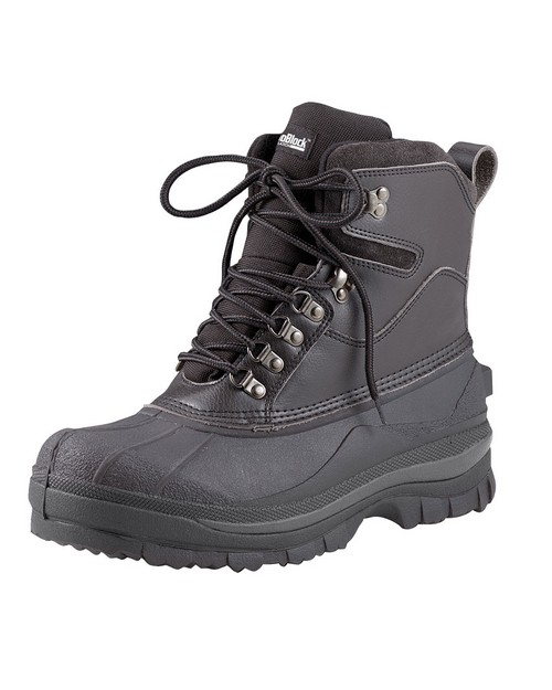 Rothco 5659 8 Extreme Cold Weather Hiking Boots