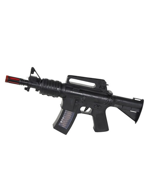 Rothco 571 Special Forces Combat Toy Gun