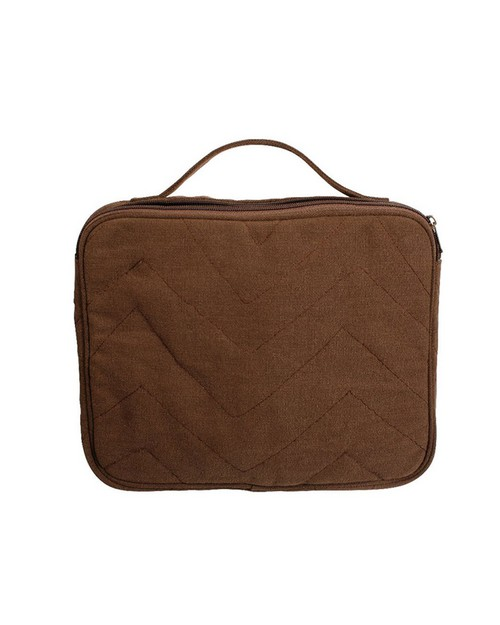 Rothco 5794 Vintage Canvas iPad / Netbook Pouch