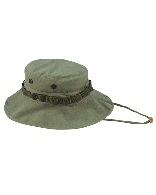 Rothco 5910 Vintage Vietnam Style Boonie Hat