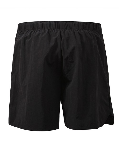 Rothco 60022 Physical Training Shorts