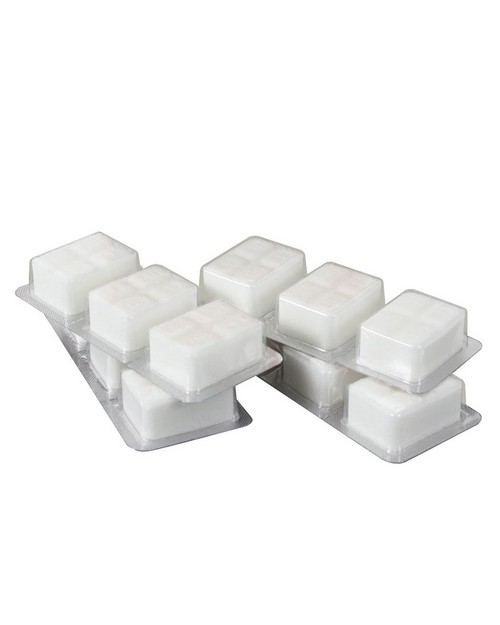 Rothco 648 Esbit Solid Fuel Cubes - 12/PCS
