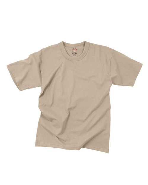 Rothco 6709 Kids T-Shirt