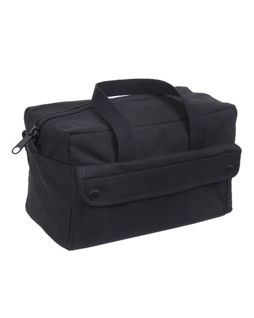 Rothco 7181 G.I. Type Mechanics Tool Bags