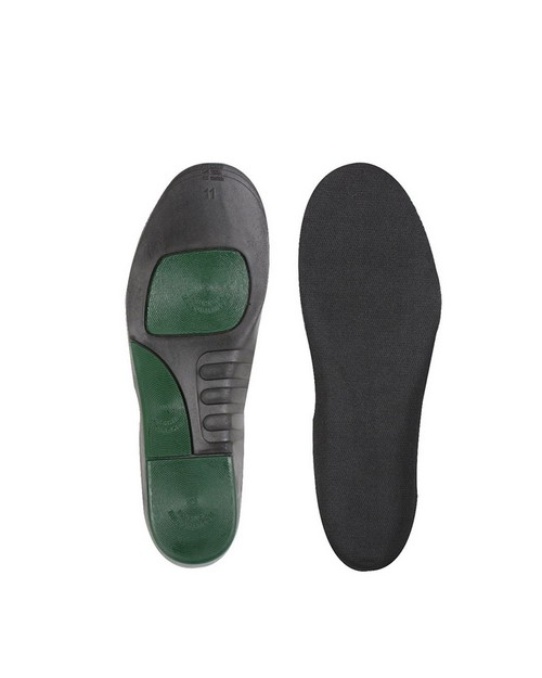 Rothco 7187 Military And Public Safety Insoles