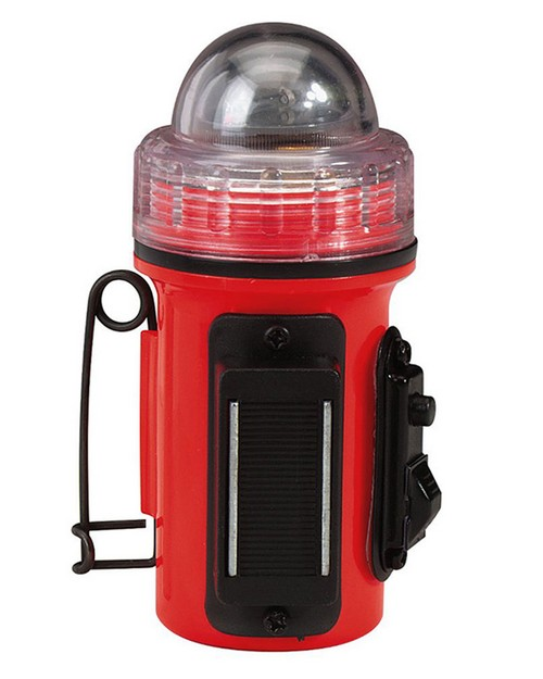 Rothco 718 Emergency Strobe Light