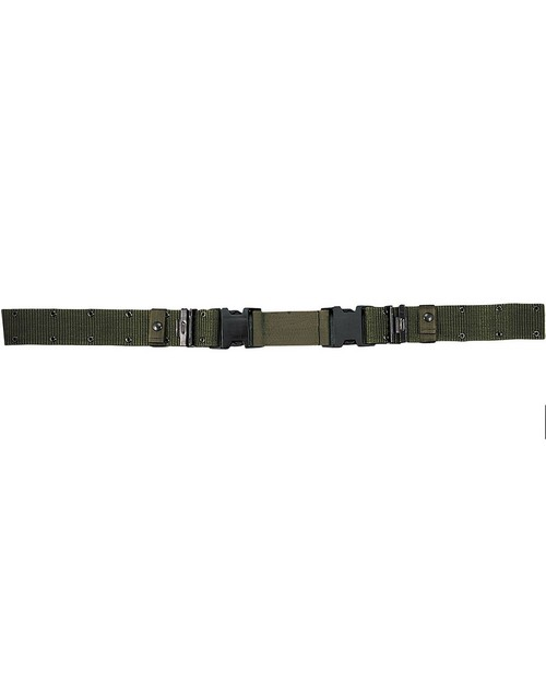 Rothco 8063 New Issue Marine Corps Style Pistol Belt Extenders