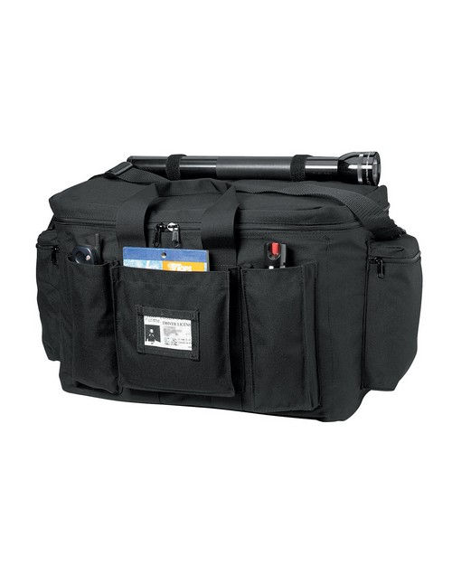 Rothco 8165 Police Equipment Bag