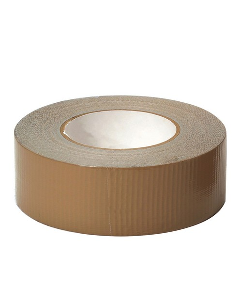 Rothco 8227 Military Duct Tape AKA 100 Mile An Hour Tape