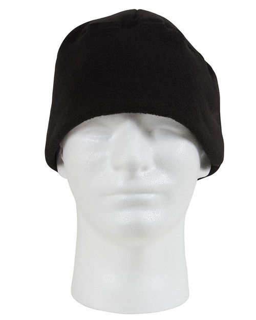 Rothco 8460 Polar Fleece Watch Cap