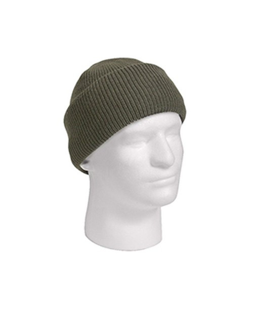 Rothco 8481 G.I. Gore Tex Watch Cap