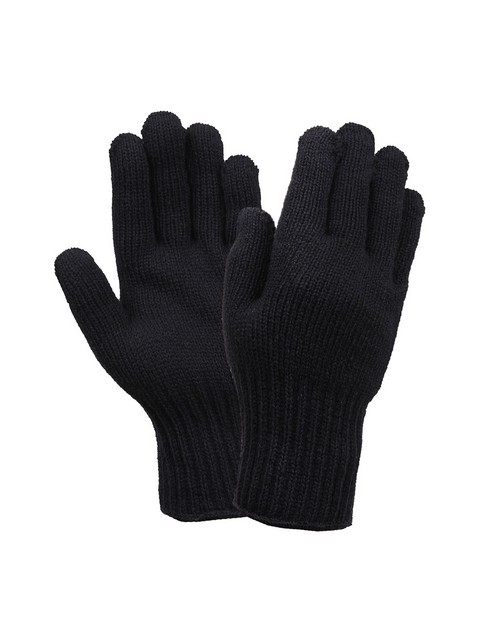 Rothco 8518 Glove Liners-Unstamped