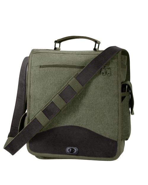 Rothco 8626 Vintage M-51 Engineers Bag