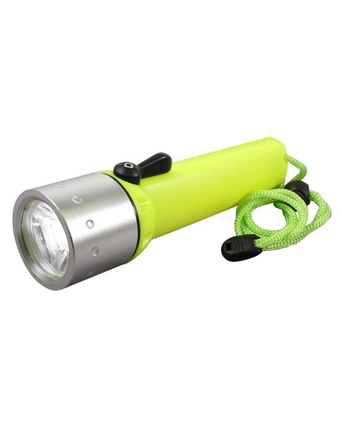 Rothco 875 Diving Flashlight