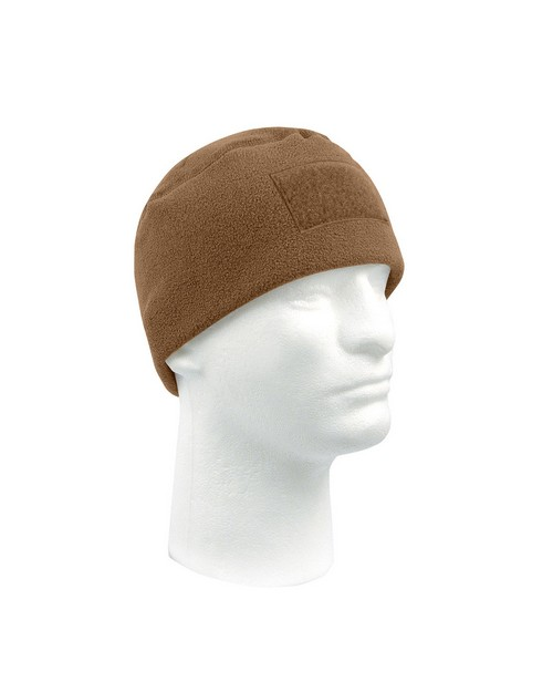Rothco 8760 Tactical Watch Cap