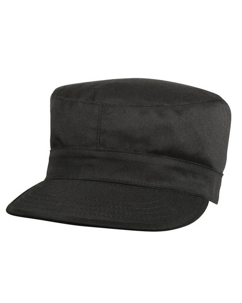 Rothco 9313 Fatigue Caps
