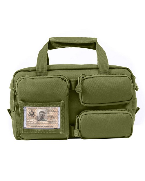 Rothco 9775 Tactical Tool Bag
