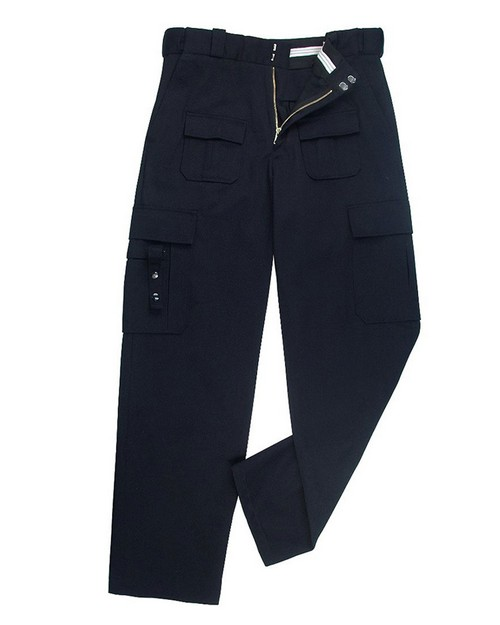 Rothco 9861 Ultra Tec Tactical Pants