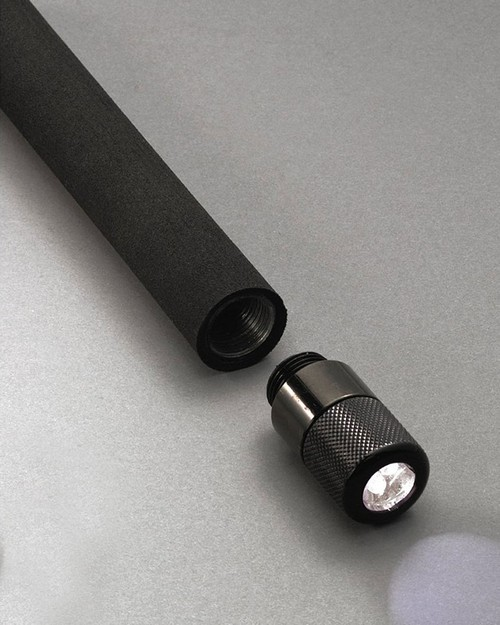 Rothco 9997 Expandable Baton LED Light