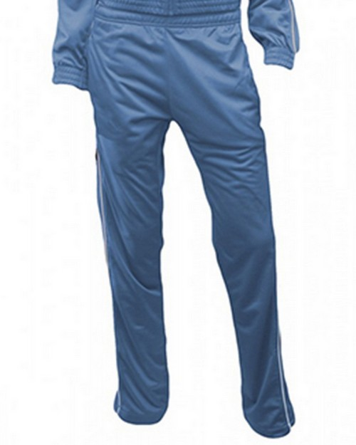 Soffe 3245V Juniors Warm-Up Pant