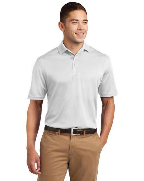 Sport-Tek K469 Dri-Mesh Polo by Port Authority