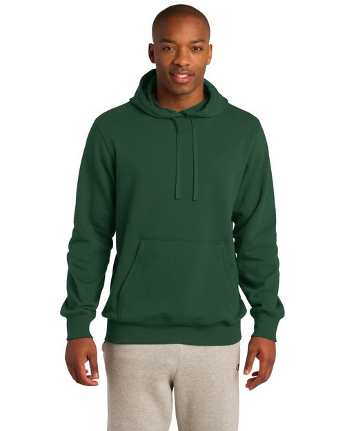 Sport-Tek ST254 Pullover Hooded Sweatshirt by Port Authority