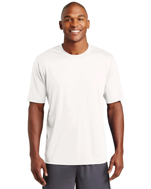 Sport-Tek ST320 PosiCharge Tough Tee