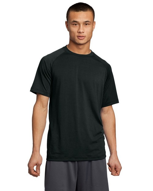 Sport-Tek ST700 Ultimate Performance Crew T-Shirt by Port Authority