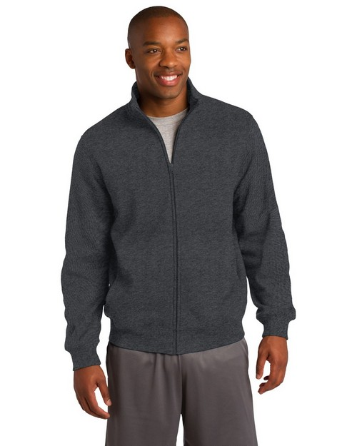Sport-Tek TST259 Sweatshirt by Port Authority
