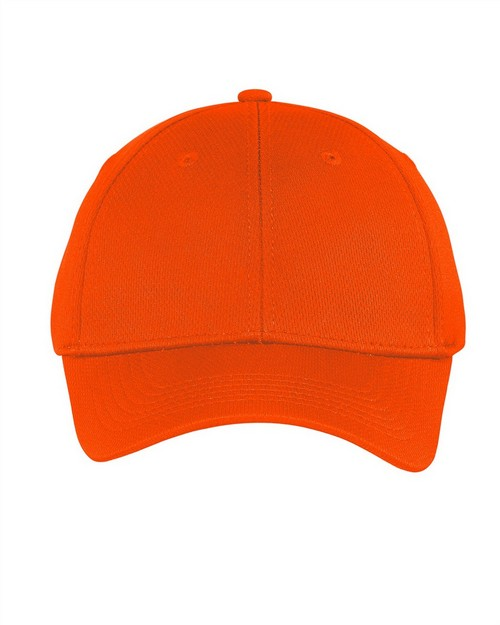 Sport-Tek YSTC26 Youth PosiCharge RacerMesh Cap
