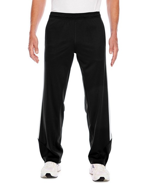 Team 365 TT44 Mens Elite Performance Fleece Pant