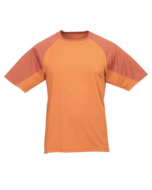 Tri-Mountain 234 Men's Knit Shirts
