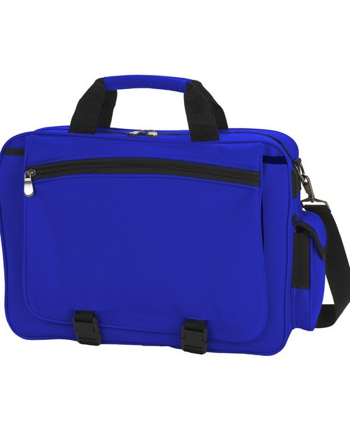 Ultraclub 1013 Briefcase
