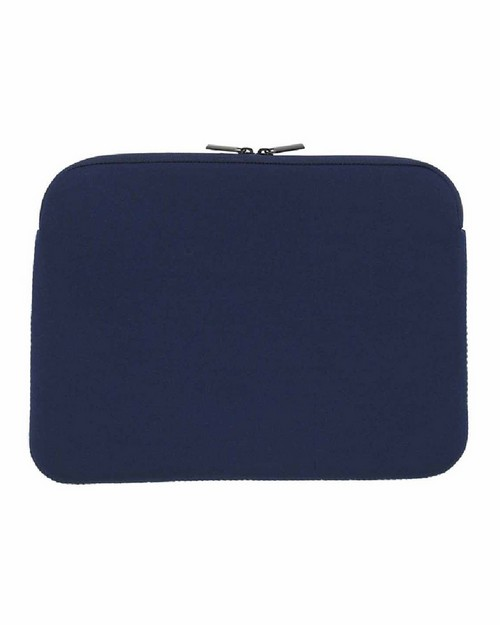 Ultraclub 1710 UC 10 Inch Laptop Holder