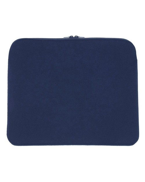 Liberty Bags 1713 Medium Neoprene 13inch Laptop Holder