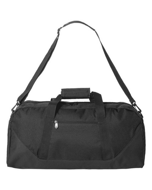 Ultraclub 2251 Medium Duffel Bag