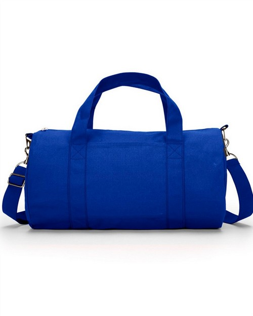 Liberty Bags 3301 Grant Cotton Canvas Duffel Bag