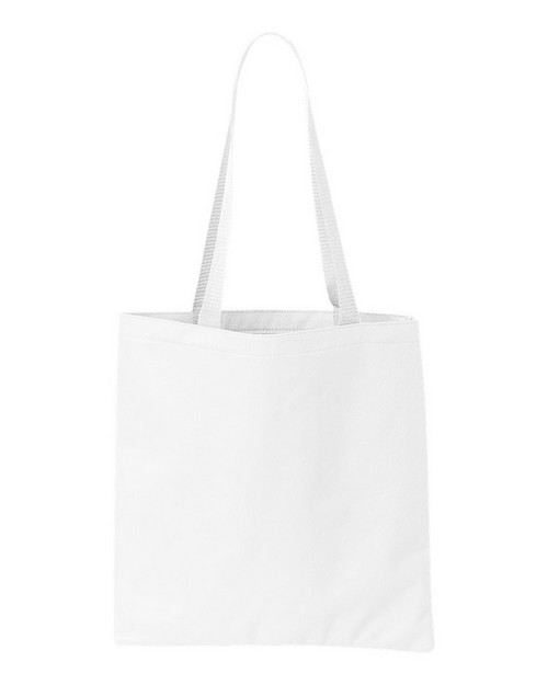 Ultraclub 8801 Basic Tote